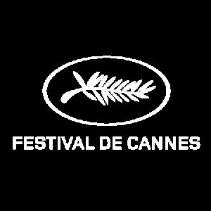 Festival-De-Cannes-Logo