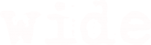 Wide_White_Logo