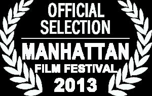 200k_Manhattan